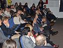 Presentación del programa Compra Pública Innovadora.