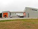 Nueva planta industrial de Bromyros