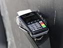 Terminales digitales para el pago de bienes y servicios (conocidos como POS, por su sigla en inglés)