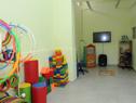 Remodelado Jardín de infantes Nª 116 de Dolores