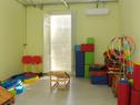 Jardín de infantes Nª 116 de Dolores