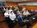 """Uruguay explora expandir aplicación del concepto """"economía circular"""" con asesoramiento de Finlandia"""