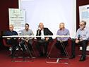 Lanzamiento del proyecto para la cuenca de la Laguna Merín