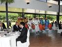 Actividades en el marco de la recepción ofrecida por el presidente Tabaré Vázquez al primer ministro de Japón, Shinzō Abe