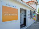 Inauguración de centro de atención a la infancia en Colonia del Sacramento
