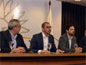 Conferencia por nuevo llamado público para producción de cannabis