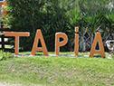 Intervención estratégica de Mevir e Instituto de Colonización revitaliza zonas rurales de Tapia en Canelones