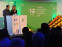 Premio de Eficiencia Energética