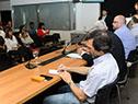 Unasev, UTU y MEC lanzaron programa de Acreditación de Saberes para Instructores de Academias de Conducir
