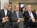 Apertura del Diálogo Regional de Política del Banco Interamericano de Desarrollo