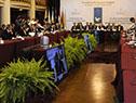 LIII Reunión del Consejo del Mercado Común