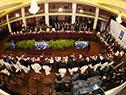 LIII Cumbre del Mercosur