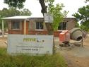 Construcción de viviendas de Mevir en Fray Marcos, Florida