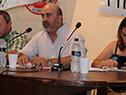Segunda audiencia pública sobre proyecto ferroviario Montevideo-Paso de los Toros