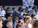 Lanzamiento del Programa Verano Educativo