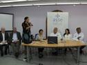 Hospitales de Las Piedras y Pando desarrollan videoconsultas en traumatología para facilitar el acceso a la salud