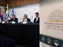 Informe final japonés respalda apertura de su mercado a las carnes bovinas uruguayas
