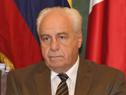 Ministro Víctor Rossi, en II Seminario Hemisférico sobre Legislación Marítima-Portuaria