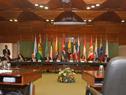 II Seminario Hemisférico sobre Legislación Marítima-Portuaria