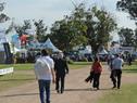 Expo Melilla 2018