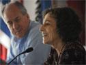 """Ministro Ernesto Murro participó en conferencia: """"MTSS: De la historia agraria al presente"""""""