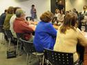 Conferencia Comité Consultivo de Cuidados