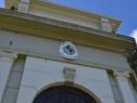 Municipio de Paso de los Toros