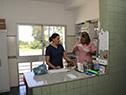 Red Atención Primaria, Policlínica de ASSE de José Ignacio, Maldonado
