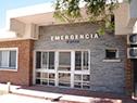 Policlínica de Piriápolis
