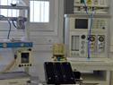 Equipamiento de la Universidad Tecnológica de Fray Bentos para el dictado de la carrera Tecnólogo en Ingeniería en Biomédica