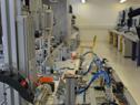 Instalaciones de la Universidad Tecnológica de Fray Bentos