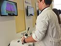 Laboratorio de Simulación de Cirugía General y Especialidades Quirúrgicas del Hospital de Clínicas