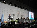 Palabras del presidente argentino, Mauricio Macri en la II Conferencia de Alto Nivel de Naciones Unidas sobre Cooperación Sur-Sur