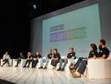 Lanzamiento de la cuarta edición del Programa Nacional de Voluntariado
