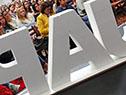 Plan Ceibal realizó lanzamiento de cursos de Jóvenes a Programar