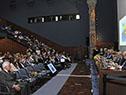 X Congreso Iberoamericano de Educación Científica