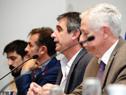 """Conferencia """"Evolución reciente de natalidad, fecundidad y mortalidad infantil en Uruguay: Presentación de cifras oficiales 2018"""""""