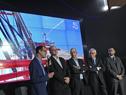 Antel presenta primera red 5G de América Latina