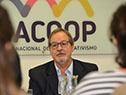 Presentación del Programa de Oportunidades para Cooperativas 2019
