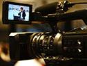 Presentación del estudio preliminar sobre el rol de las TIC en distintas áreas del país