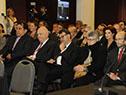 60.º período extraordinario de sesiones de la Corte Interamericana de Derechos Humanos