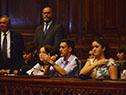 A 30 años de la Convención de los Derechos del Niño