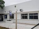 Escuela técnica de José Pedro Varela