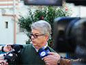 Director de Uruguay Crece Contigo, Pablo Mazzini
