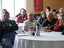 """Encuentro """"Producción más limpia y formalización de ladrilleras en Uruguay"""""""