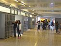 Nuevo centro de UTU en Flor de Maroñas