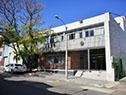 Nuevo edificio del liceo n.º 29 de Montevideo