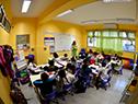 Escuela N° 102 de Dolores