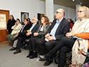 Lanzamiento de campaña comunicacional para prevenir la leishmaniasis