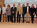 Cooperación técnica entre el Ministerio de Turismo y CAF Banco de Desarrollo de América Latina
